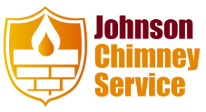 Johnson Chimney Services